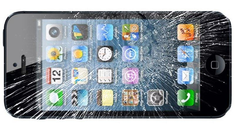 How to repair a cracked iPhone or iPad screen: 5 fixes for a broken display