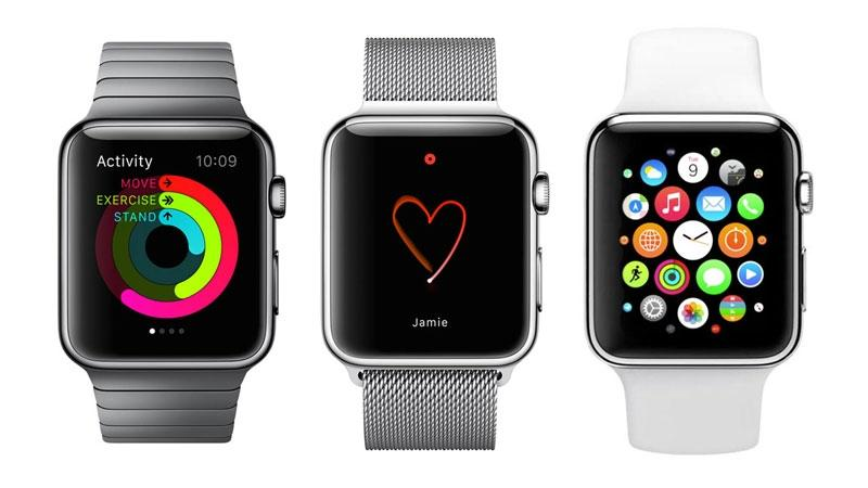 Apple Watch Deals : Where to Buy Apple Watch 2 in the UK?