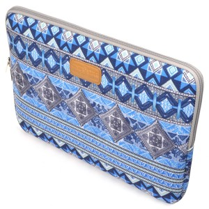 case-star-bohemian-style-macbook-air-sleeve