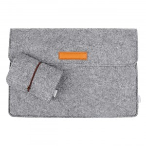 inateck-macbook-air-envelope-case
