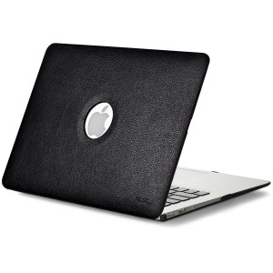 kuzy-hard-case-cover-for-apple-macbook-air