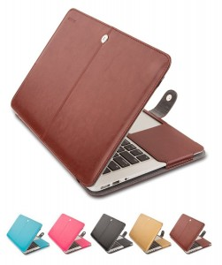 mosiso-premium-quality-pu-leather-book-cover-clip-on-case-for-apple-13