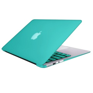 slickblue-macbook-air-13-rubberized-hard-frost-case-cover