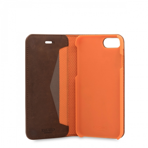 best leather cases for iPhone 7