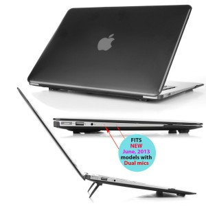 ipearl-mcover-hard-shell-cover-case-for-macbook-air