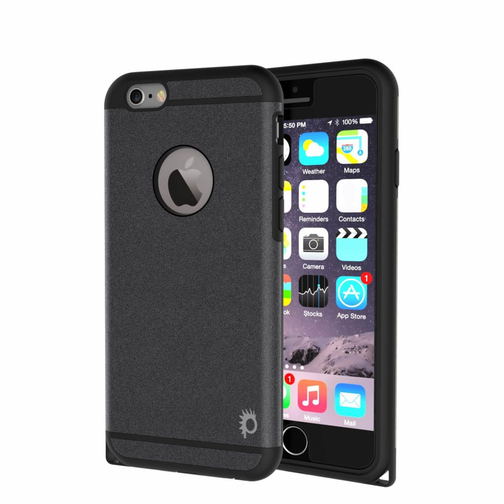 Cheap Apple Cases For IPhone 6, 6S And 7