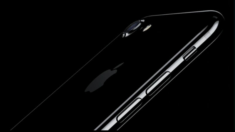 All About iPhone 7 : UK Release Date, UK Price, Specifications and New features…