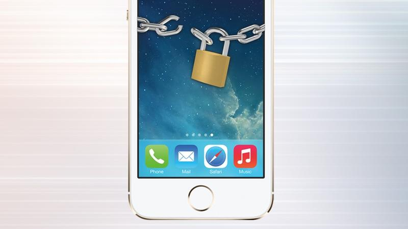 iPhone Tips :  Jailbreak Your iPhone or iPad in iOS 9 and iOS 8