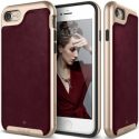 Top 5 Best iPhone 7 Fashion Cases Reviewed 2016