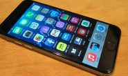 7 Top Tips To Get The Most From Your Wonderful New iPhone